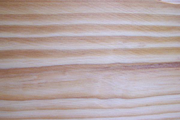 Leinölfirnis als natürlicher Anstrich für Holzbeuten 1 L